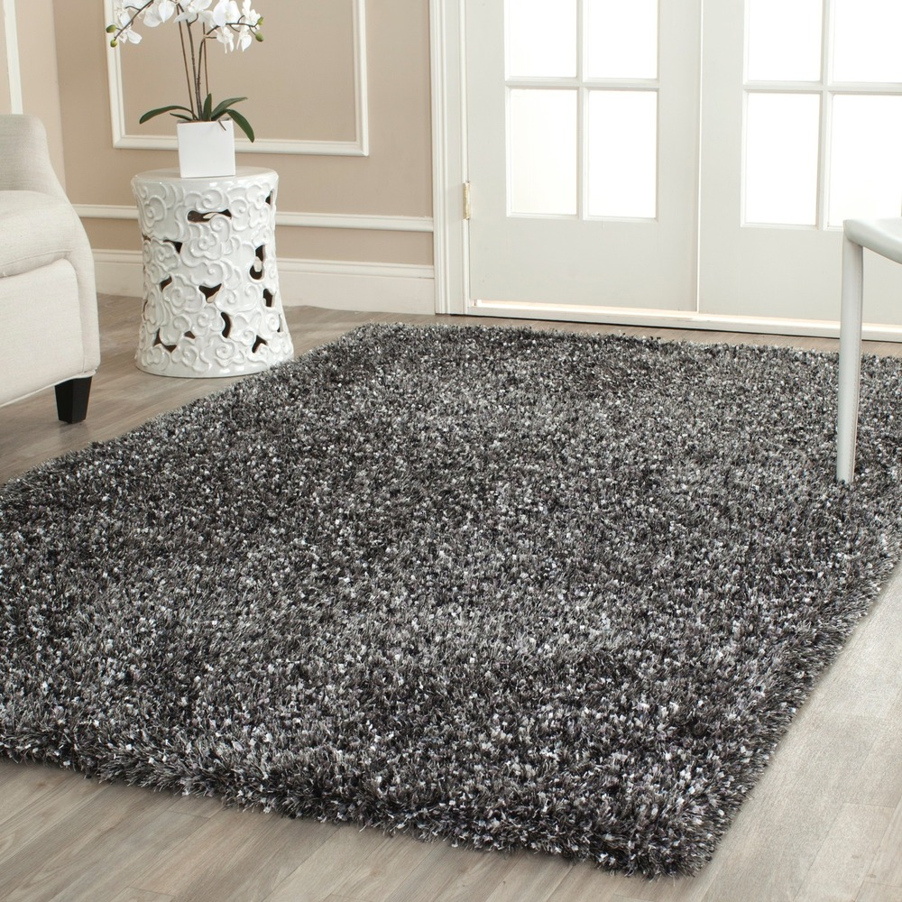 selecting rugs choose complete the to rug love guide flooring hero ideas canada area an en how depot buying a guides you ll home